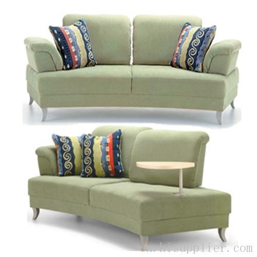 贵阳会所沙发