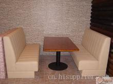 贵州会所沙发