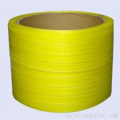 贵阳电线电缆包装