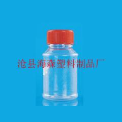 农用塑料瓶
