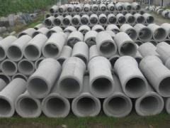 厦门水泥管厂家