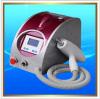 W3-小蜗牛 激光清洗仪 激光洗纹眉机