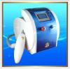 W3-大蜗牛 激光清洗仪 激光洗纹眉机