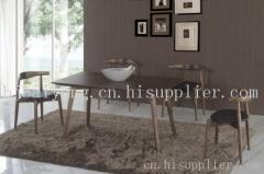 小户型客厅家具价格