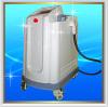 【圣天之星】出口版808nm专业半导体冰点激光脱毛治疗仪
