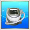 E-天使 E光opt美容系统治疗仪