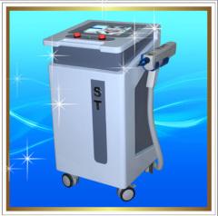 V10-出口医疗版 德国大腔体超脉冲触摸屏清洗仪器