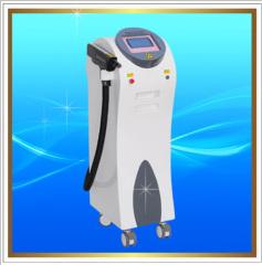 V9-豪华立式医疗版 德国大腔体超脉冲清洗仪器