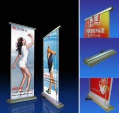 贵阳广告写真