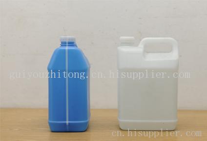 青岛塑料桶-海商网,包装和传输用品产品库