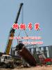 广西柳州吊车