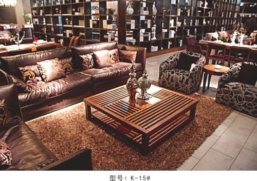 贵阳沙发设计定做厂家