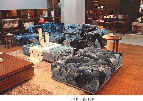 贵阳沙发定做厂家