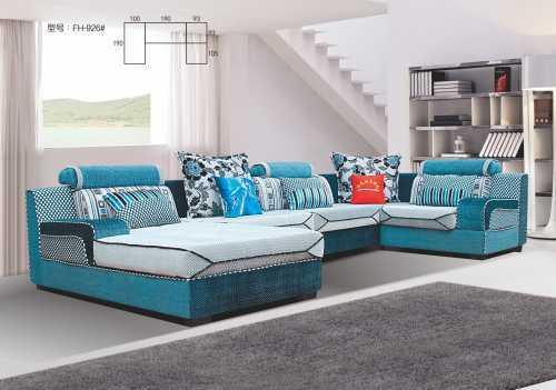 贵阳沙发与沙发套怎样搭配