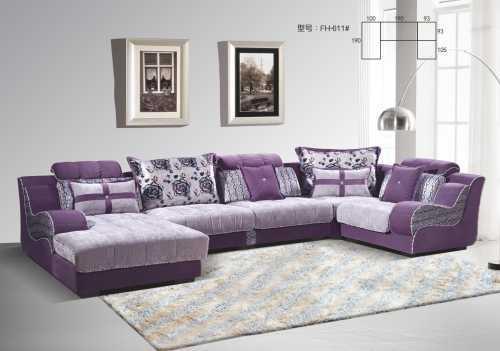 贵阳布艺沙发和皮沙发哪个好???