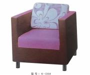贵州酒店沙发
