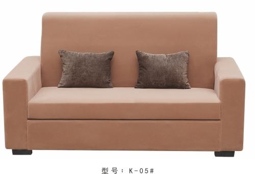 贵州酒店沙发定做