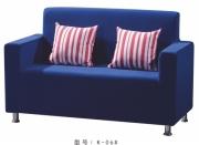 贵阳沙发定制的注意事项