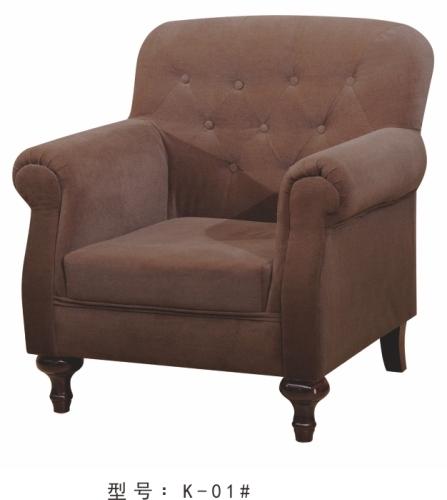 贵阳沙发订做的好处