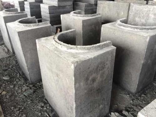 廈門湖邊水庫排水管工程