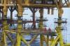 伸缩缝堵漏更换止水带  水下安装、拆除