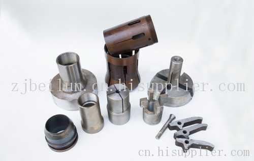 轴承设备工装夹具厂家