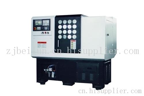 生产自动不锈钢割料机