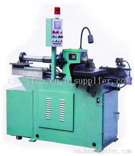 半自动不锈钢割料机生产厂家