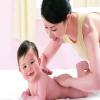育婴师服务项目