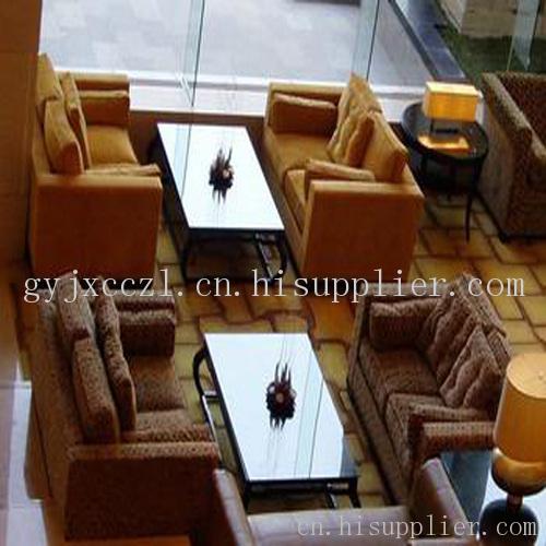 贵阳咖啡厅沙发