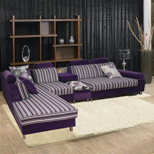 沙发有哪些种类