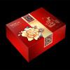 貴陽月餅盒定做