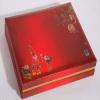 貴州月餅包裝設計