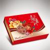 貴陽月餅包裝設計