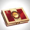 貴陽月餅禮盒定制