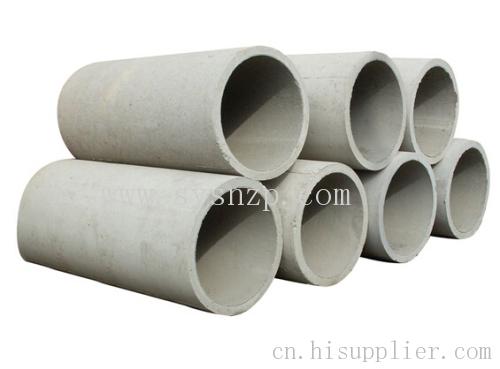 西安企口水泥管供给