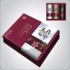 貴州茶葉包裝廠