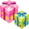 貴陽禮品盒包裝廠