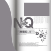 貴州企業雜志設計