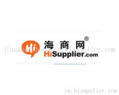 濟南網站推廣公司