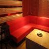 贵州KTV沙发设计