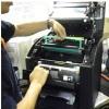 贵阳复印机维修中心