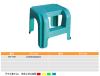 柳州儿童塑料椅子