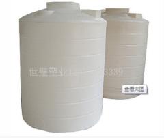 柳州塑料水塔