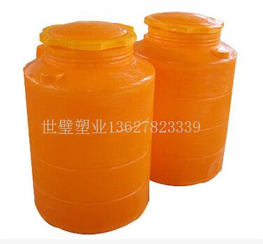 柳州工业蓄水容器