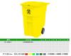 广西垃圾桶供应商