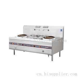 南寧廚房設備