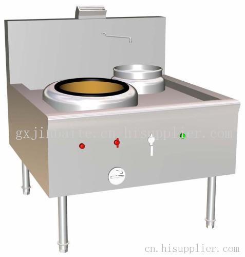 南宁商用厨房设备