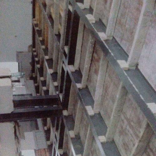 成都钢结构搭建施工