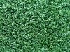 门球人造草坪